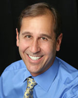 Lawrence Toomin, DDS, FAGD
