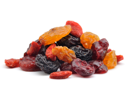 Are There Enough Health Benefits to Raisins to Outweigh the Sugar Dangers?