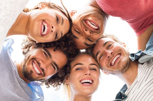 See what teeth whitening can do for your smile!